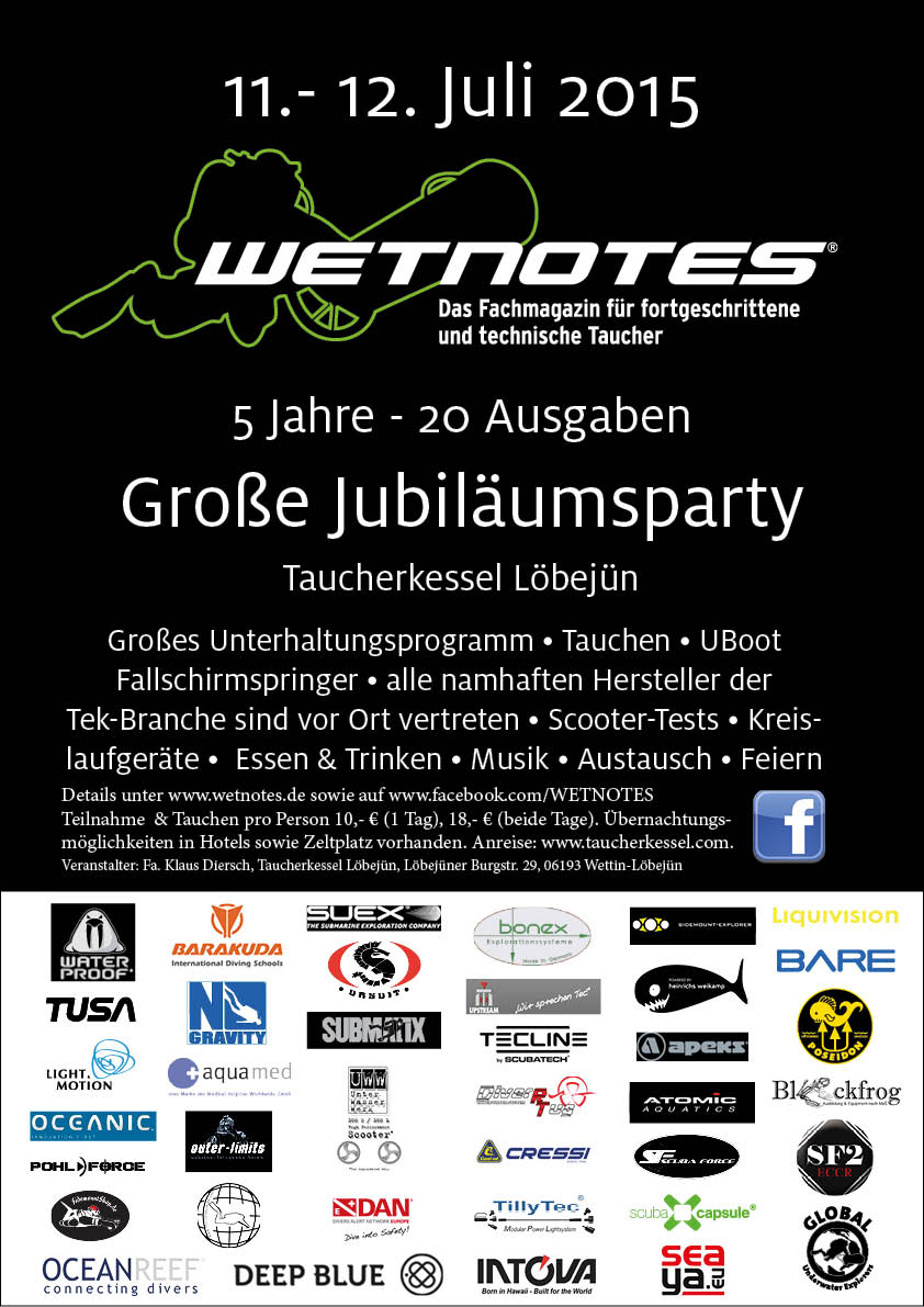 wetnotes_party_2015_rahmen